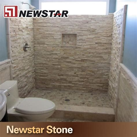 decorative shower wall panels marble bathroom decorative wall panel buy
