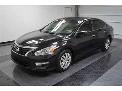 nissan altima black 2014 nissan altima black 2014 reviews prices ratings with