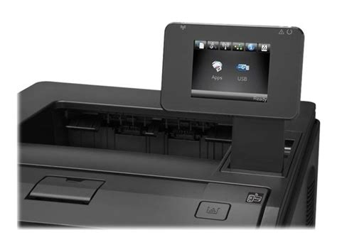 Printer Laserjet Pro 400 M401dn hp laserjet pro 400 m401dn printer copierguide