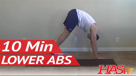 10 min floor abs floor lower ab workouts flisol home