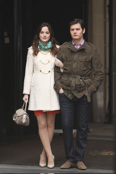 the prince gossip girl the gallery for gt louis grimaldi and blair waldorf