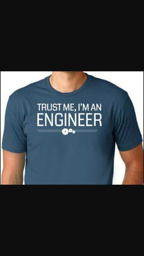 Kaos Engginer jual t shirt kaos engineering link link shop