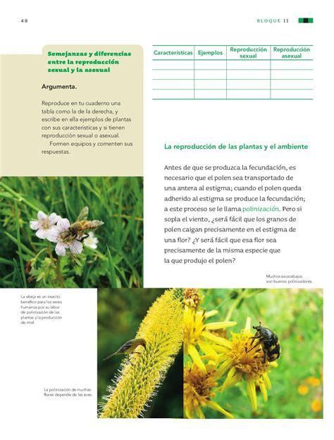 libro de ciencias naturales 6 2014 2015 libro de ciencias naturales 4 grado 2015 2016