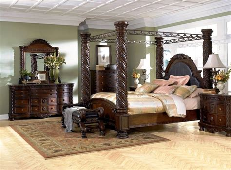 king size bunk bed bedroom king size bed sets bunk beds for teenagers bunk beds for with stairs bunk beds