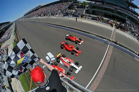 indianapolis speedway christmas lights indy lights dan andersen set to take over series racing