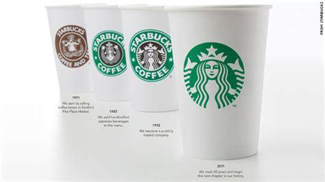 Does Barnes And Noble Accept Starbucks Gift Cards - starbuck siren broken hallelujah