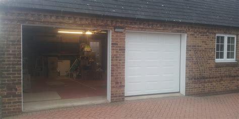 Garage Doors New New Garage Doors Newark Garage Door Company Grantham