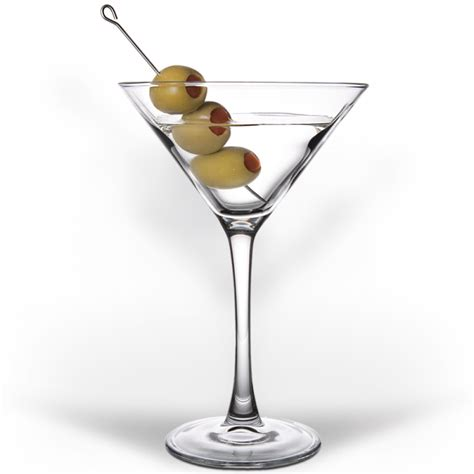 gin martini caskers twisted gin martini kit caskers