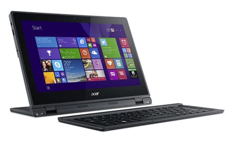 acer aspire switch 12 early impressions and performance results notebookcheck net news