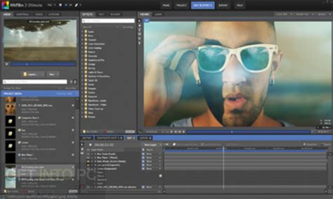 sony video editing software free download full version sony vegas pro 15 free download