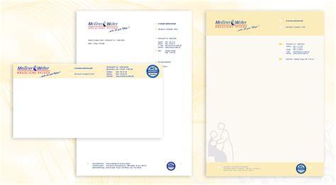Design Konzeption Vorlage Headshot Berlin Gesch 228 Ftsunterlagen Mei 223 Ner Walter