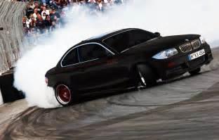 cars drifting bmw drift wallpaper hd