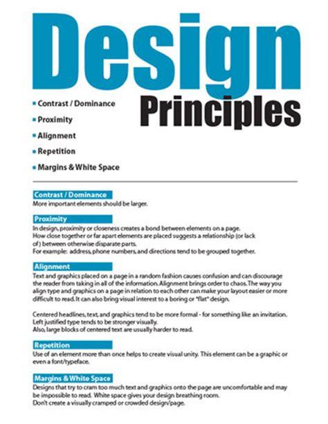 minimalist design principles 28 images best minimalist website design principles in display