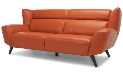 Dfs Mira Sofa by Dfs Retro Leather Sofa Scifihits