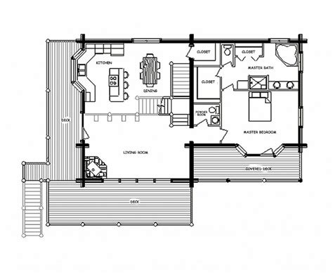 cabin floor plans small small log cabin floor plans houses flooring picture ideas