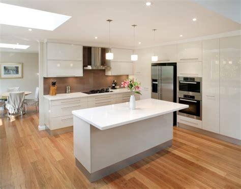 best kitchen designs ever ristrutturazione cucine 171 ristrutturazione milano