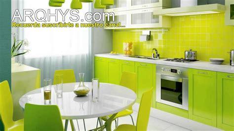 curso de decoracion de cocinas como decorar la cocina