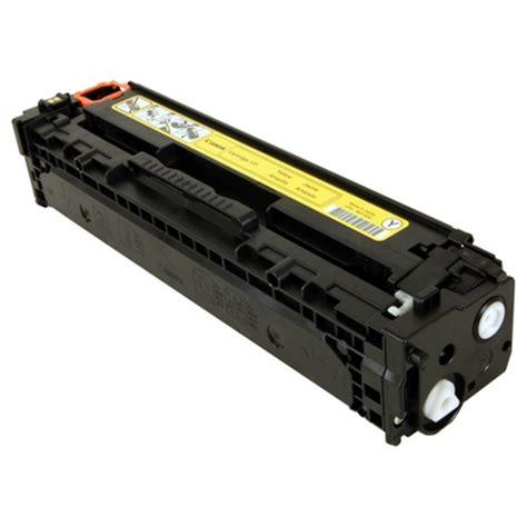 canon color imageclass mf8280cw canon color imageclass mf8280cw toner cartridges