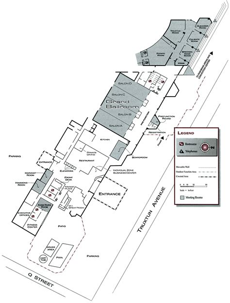dallas convention center floor plan photo dallas convention center floor plan images 100