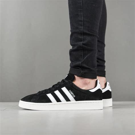 homme chaussures sneakers adidas originals campus bz