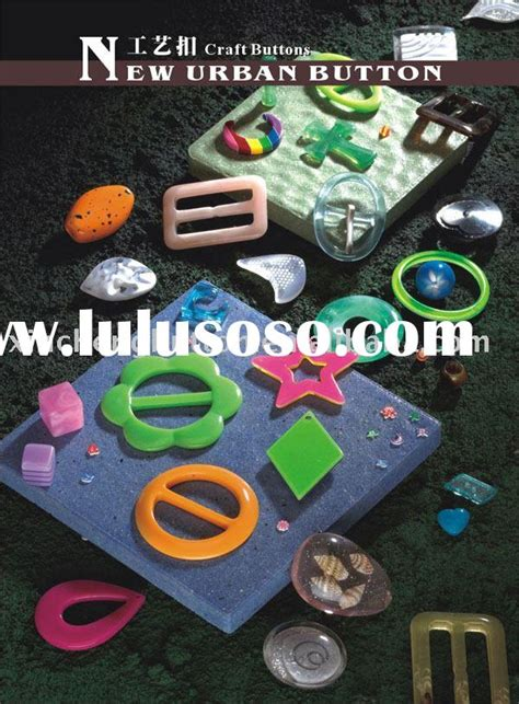 belt buckles suppliers south africa polyester buckles polyester buckles manufacturers in