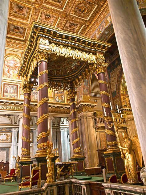 santa maggiore web bags free tour santa maggiore bags free