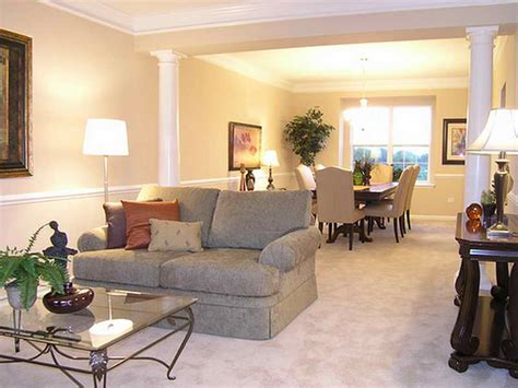 decorating long living rooms how to repairs how to decorate a long narrow living