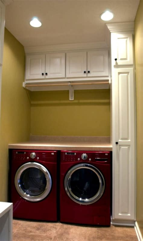 stackable washer dryer ikea best 25 laundry room ideas stacked ideas on pinterest