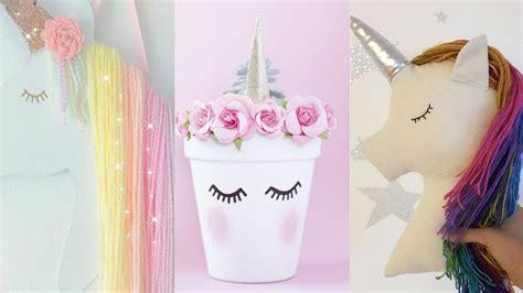 these 21 unicorn diy projects will make all your dreams room decor diy diy unicorn jar unicorn room decor
