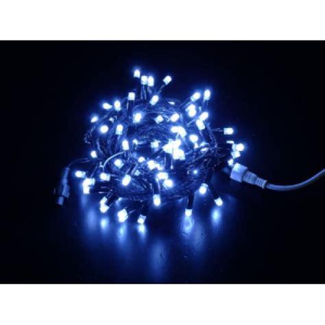 20 led string lights shop 20m led string light white