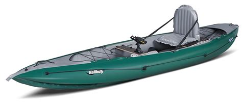 inflatable fishing boat prices inflatable boats inflatable fishing boat halibut