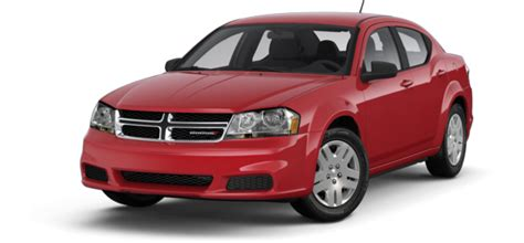 dodge dealership on thornton road dodge journey in lithia springs douglas county 2016