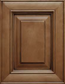 Soft Close Kitchen Cabinet Hinges traditional cabinets rta ginger coffee glaze cabinets