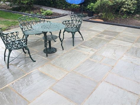 resin patio pavers resin patio pavers emsco 16 x 16 in plastic and
