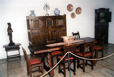 home design stores columbus alcazar of columbus