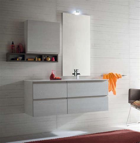 mobili compab cl011 mobile arredo bagno design l 120 5 cm