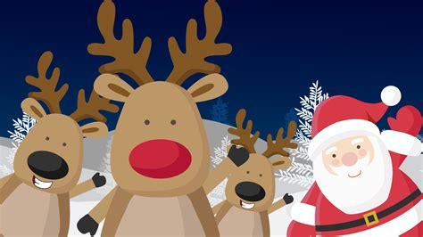 imagenes navidad renos rudolf el reno cuentos de navidad cuentos cortos para