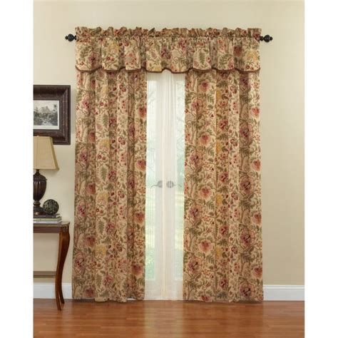 waverly home curtains 10 best ideas about waverly curtains on pinterest