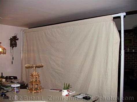 wedding backdrop using pvc pipe pin by aimee cbell on great ideas