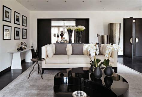 hoppen home design ideas