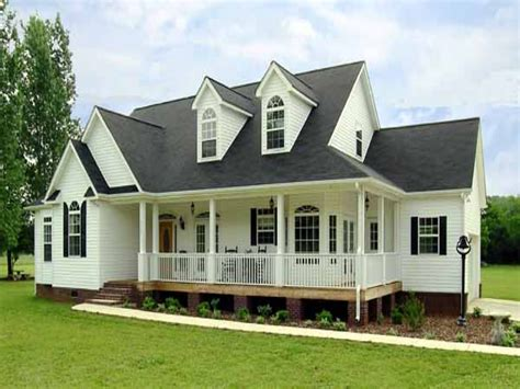 small ranch house plans with porch ranch style house plans with wrap around porch small house