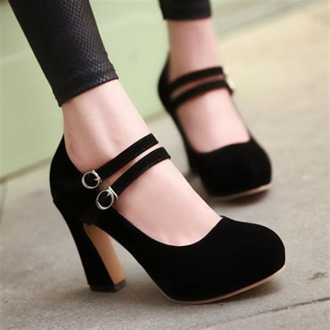 high heels womens high heels for is heel