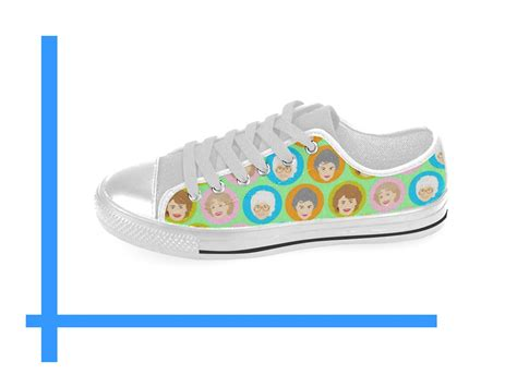 kid canvas shoes these are golden canvas shoes kayci garline