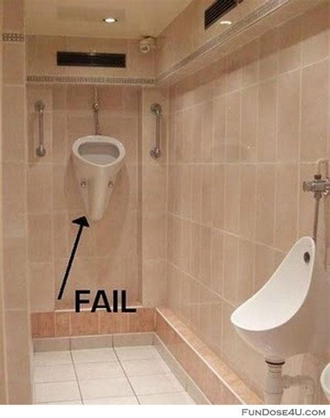 bathroom design fail funny stuff architecture fails