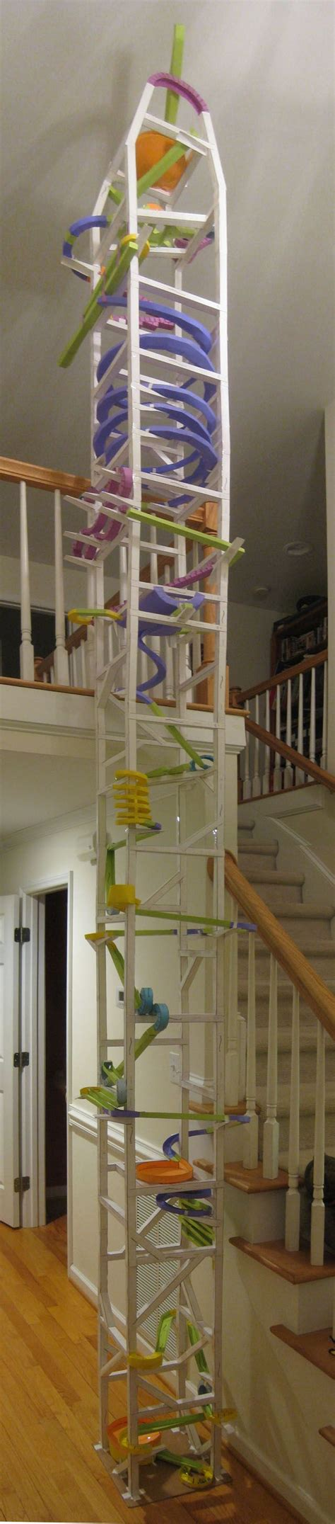 printable paper roller coaster 17 best images about roller coaster ideas on pinterest