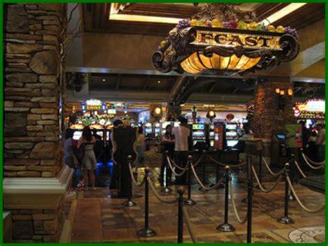 Texas Station Buffet Exploring Las Vegas Station Buffet Las Vegas