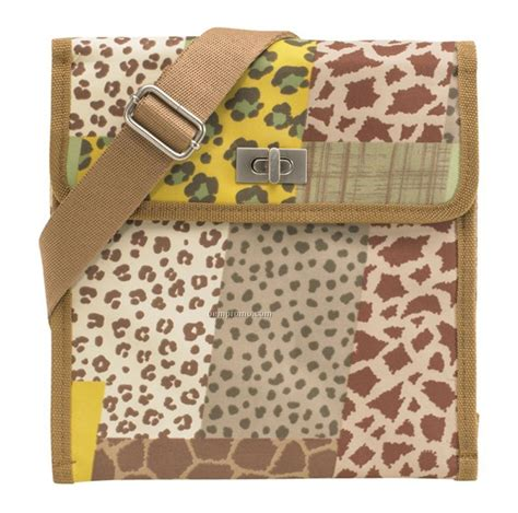 Patchwork Animal Patterns - purses china wholesale purses page 50