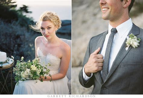 San Francisco Wedding   Sutro Baths   Showit Blog