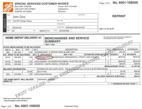 home depot employment application status employment