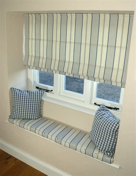 curtain design workshop curtain makers crewkerne somerset the little curtain